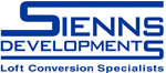 Sienns Developments Logo
